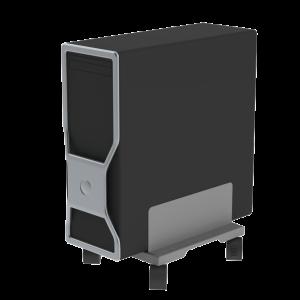 Traveller - ITRL-031SL - iso CPU