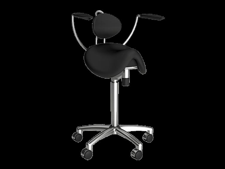 Hi-Chair 02
