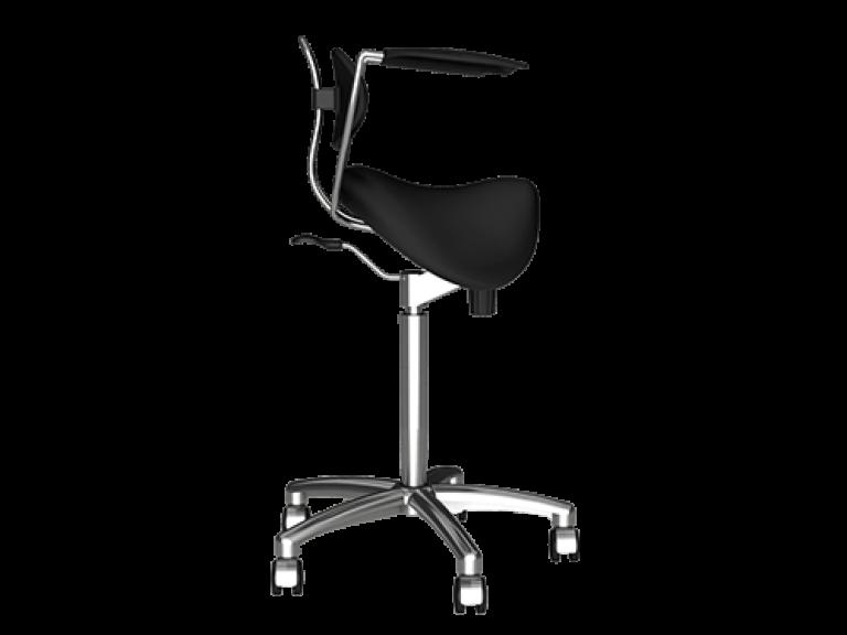 Hi-Chair 03