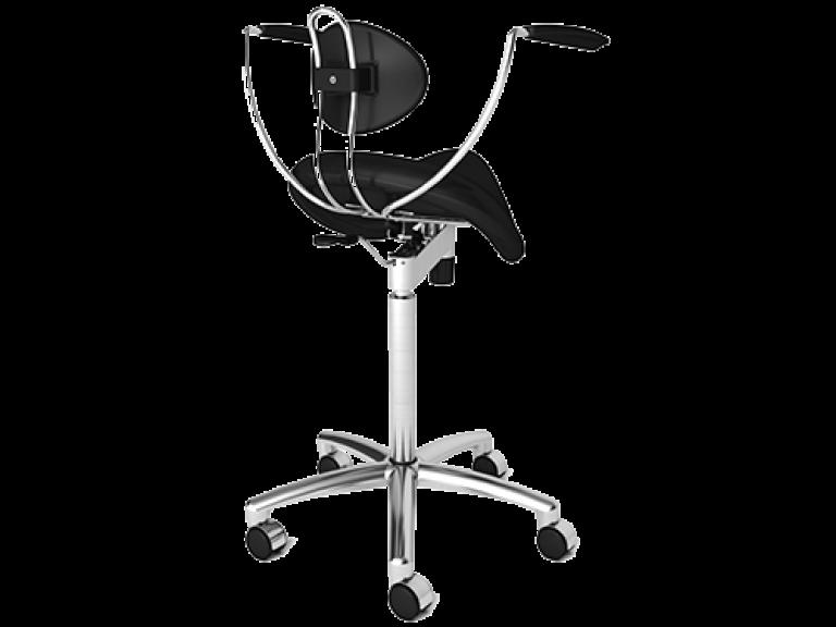Hi-Chair 04