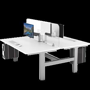Desk_Divider_Clear_white-1.png