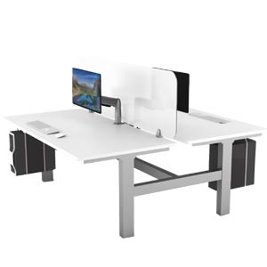 Desk_Divider_Frosted_white-1.png