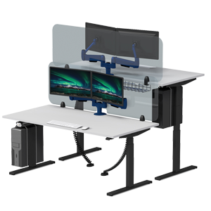 Synergie-desk-with-sneeze-guard-3.png