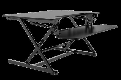 Desk Riser Image 01 web