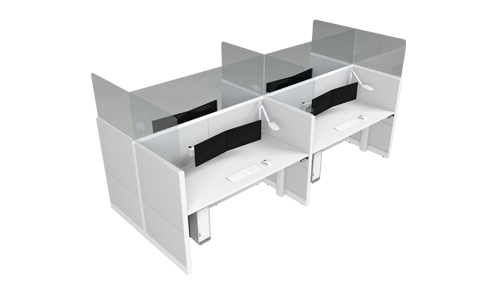 Sit-Stand-panel-desks.png