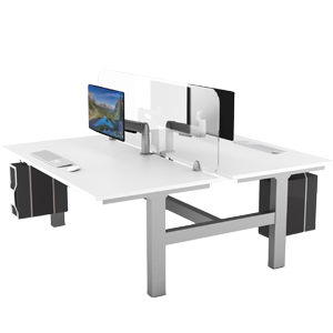 Desk_Divider_Clear_white-1.png