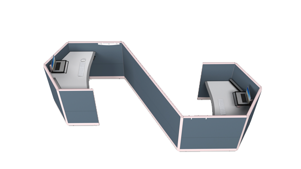 Kinisi-Pod-003-double-width-without-screens.png