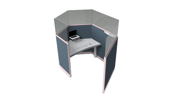 Kinisi-Pod-003-single-width-with-screens.png