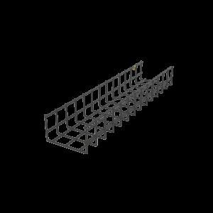 Cable-Basket-650mm black