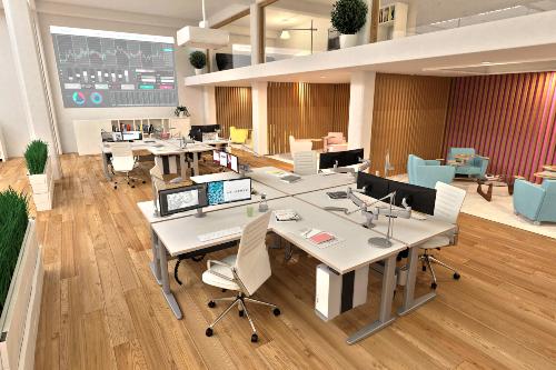 Collaborative Environment (Scene009) 3 (HDR) web