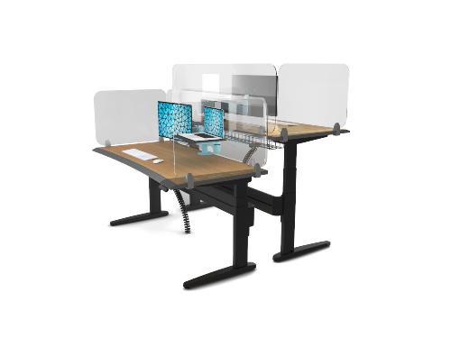 Freestanding ILS Desk Back to Back - White Background V2 web