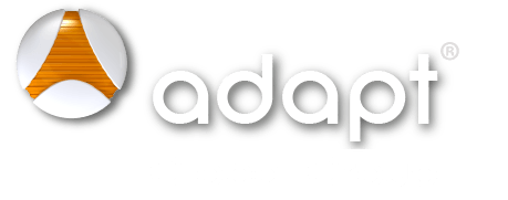 Adapt Global Group logo