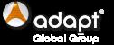 Adapt Global Group logo
