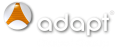 Adapt Global Group
