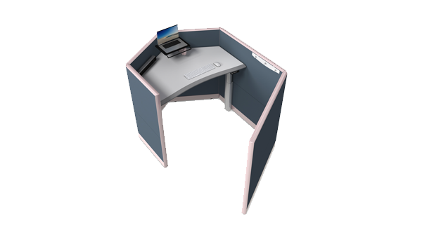 Kinisi-Pod-003-without-screens.png