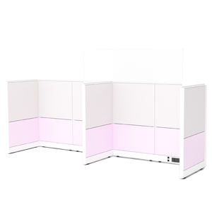 Office-Partition-Frosted-Glass.png