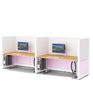 Office-Partition-Frosted-Glass-with-Screens.png