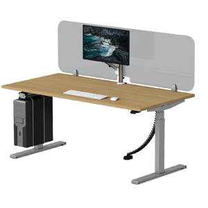 Synergie-desk-with-sneeze-guard-1.png