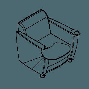 Ole Chair-01