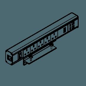 PDCM UK-01