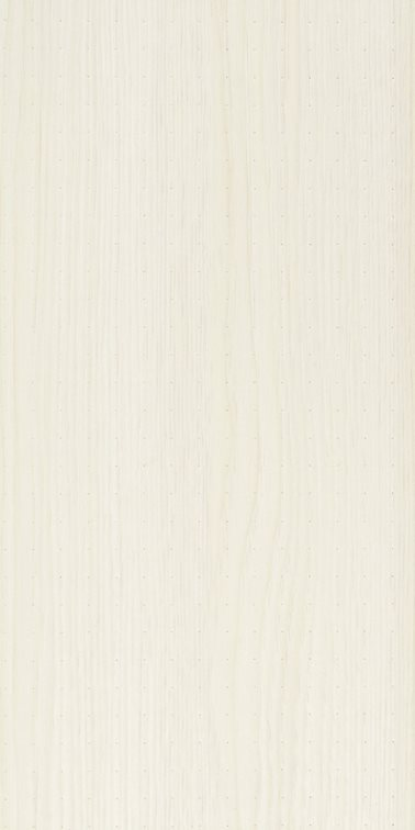 Blonde ash colour sample of acoustic wall cladding and ceiling planks