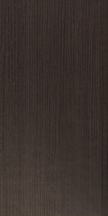 Expresso colour sample for acoustic wall cladding and ceiling planks