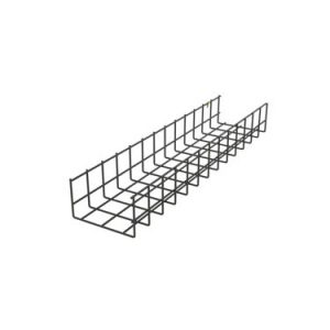 Cable-Basket-650mm black