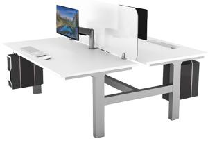 Desk_Divider_Frosted_white